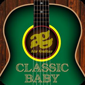 Play the Guitar! Reggae Music icon