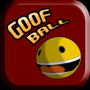 Goof Ball icon