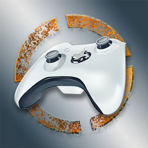 LEA Extended Input (gamepad) icon