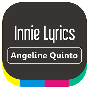 Angeline Quinto - Innie Lyrics icon