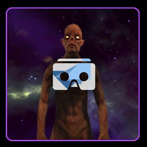 Insane Asylum (VR Horror) icon