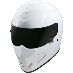 Some Say - The Stig icon