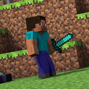 HD Wallpapers for Minecraft icon
