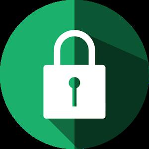 App Lock New icon