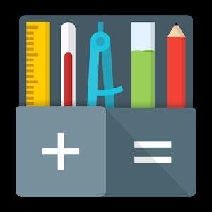 All in one calculator индикаторы форекс системные требования