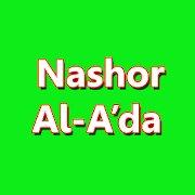 Hizib Nashor Al-A'da icon
