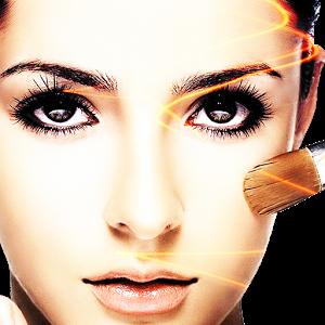 MakeUp Blush Tutorial icon