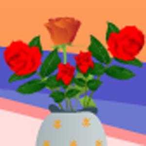 BeautifulSimpleRoomEscape icon
