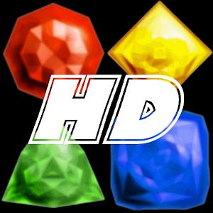 JewelsHD icon