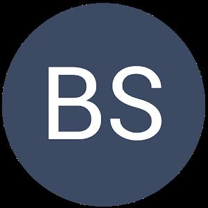 BOOKI SPORTS SHOP icon