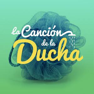 Duchapp icon