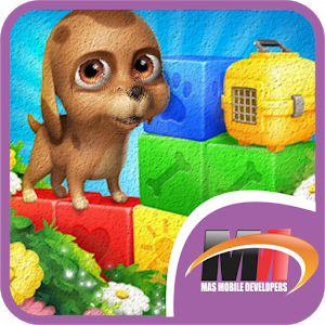 Tips Pet Rescue Saga icon