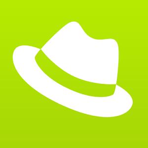 Papler icon