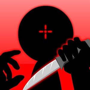 Professional Assassin icon