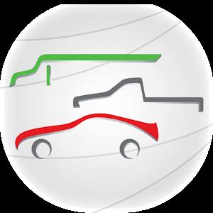 Alwataneya Car Auction icon