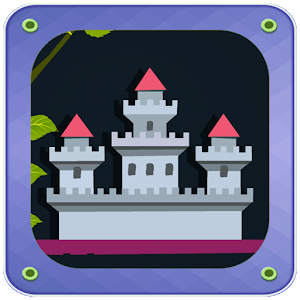 Room Escape: Devil Castle icon