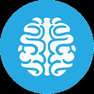 IQ Test - free intelligence quiz (brain games) - AppRecs