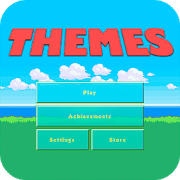 Themes for Minecraft Free icon