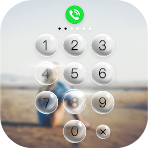 AppLock - Privacy Guard icon