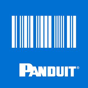 Panduit Install-It icon