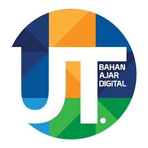 BA Digital Universitas Terbuka icon