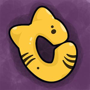 Cat Catch icon