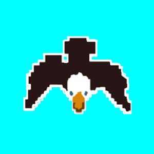 Bird Dodger icon