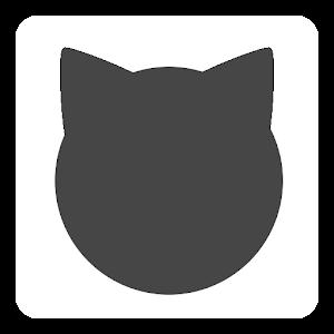 Meowdo Beta icon
