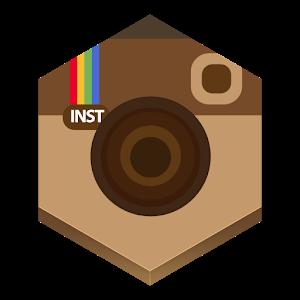İnstaFollow Ücretsiz Takipçi icon