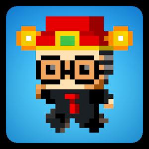 Nimble Jump icon