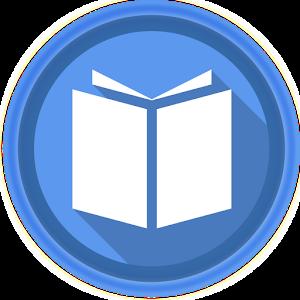 SSLC icon