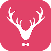 Vamoose icon