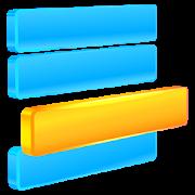 Shopping list + icon