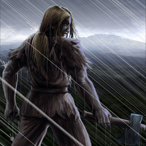 Tales of Illyria:Fallen Knight icon