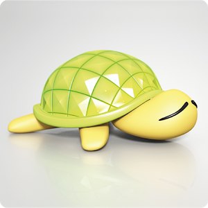 Turtle Mileage icon