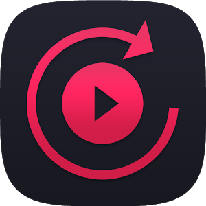 Momo Video To Mp3 Converter Apprecs Convert2mp3 is a free online media conversion web tool that allows you to convert any video link or file to various formats without the need to install any. apprecs
