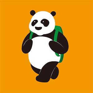 Panda Guides icon