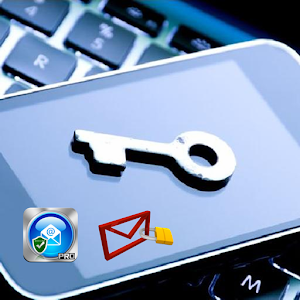 Email Pro icon