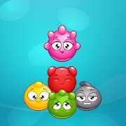 Jelly Chain icon