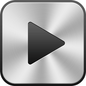 Articulate Mobile Player icon
