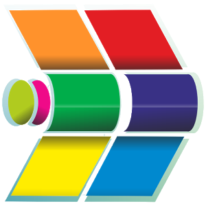 Jbak Browser icon