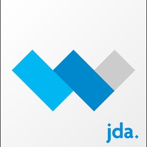 JDA Workforce icon