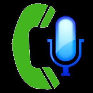Automatic Live Call Recorder icon