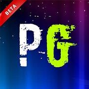 PhoneGuru icon