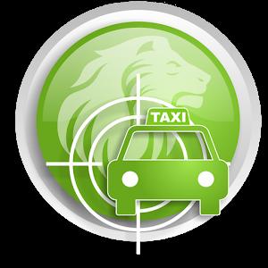 Taxi Seguro León Guanajuato icon