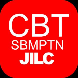 CBT SBMPTN JILC icon