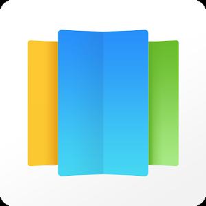 vShare Wallpaper - InstaWally icon