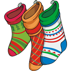 Christmas Planner icon