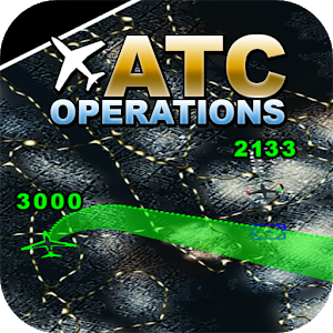 ATC Operations - New York icon
