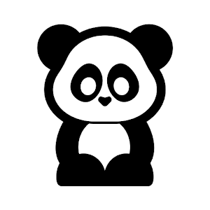 PandaFeed - Viral news & photos icon